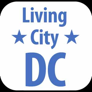 Living City DC